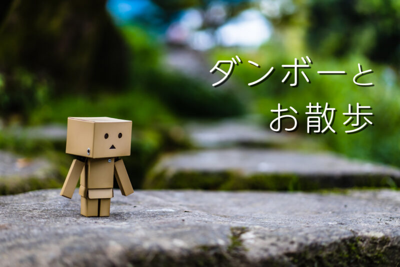 UD新丸ゴ Pr6N