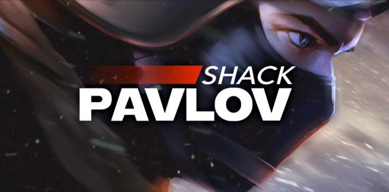 Pavlov Shack Beta