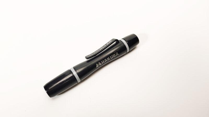 HAKUBA レンズペン